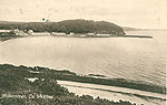Wexford- Arthurstown
