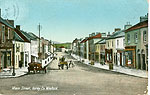 Wexford - Gorey - Main Street