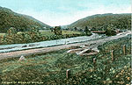 Wicklow - Avoca - Vale of Avoca