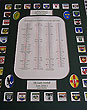 GAA All-Ireland Football History