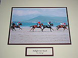 Kerry - Ballyferriter Beach