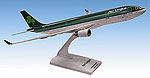 Aer Lingus A330 Model Airplane Kit