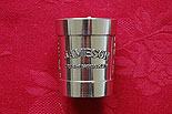 Jameson Whiskey Measure