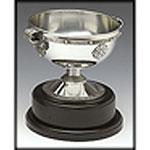 Mini Sam Maguire Cup