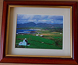 Beara Peninsula, West Cork, Ireland (Irish Photo Print)