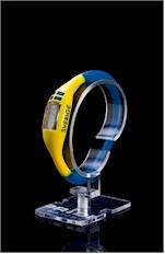 Sweden National Team Sports Watch