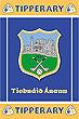 Tipperary GAA County Crest - Irish County Rug