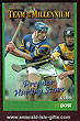 Sb81 (sg) Tipperary Hurling Team Millenium Booklet