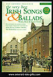 Very Best Irish Songs & Ballads Vol 3 (with Words & Chords)