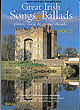 Great Irish Songs & Ballads Volume 2 (with Words & Chords)