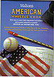 American Tin Whistle Book Tutor (by Waltons Music)