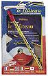 Le Fluteau Francais Methode CD (Learners Triple Pack)