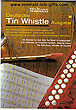 Deutsche Tin Whistle Ausgabe