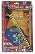 Scottish Whistle Pack CD Edition