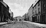 Killenaule - Tipperary - Main St