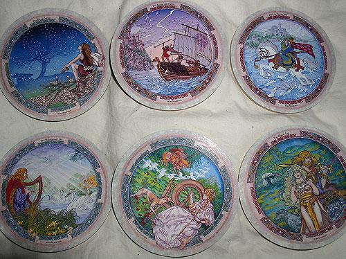 Coasters Jim Fitzpatrick
