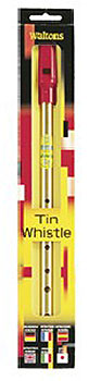 Deutsche Tin Whistle