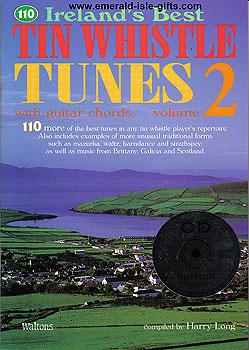110 Ireland