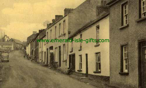 Donemana - Tyrone - 1930 Main St