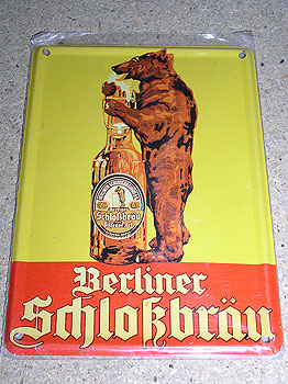 Berliner Schlokbrau