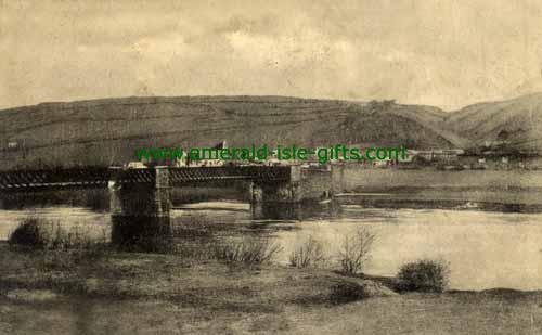Waterford Ballyduff Waterford