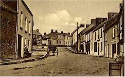 Clare Vintage Photographs