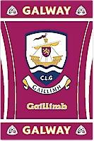 Connacht County GAA Rugs