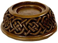 Irish Bronze Crafts