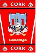 Irish County GAA Rugs