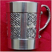 Irish Drinkware