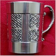 Irish Drinkware