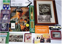 Irish Giftware
