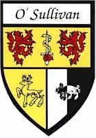 Irish Heraldic Products