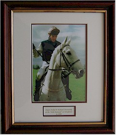 Irish Horse Racing Prints