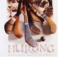 Irish Posters - Sports