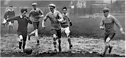 Irish Sporting Life - Old Photos