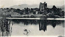 Kerry Vintage Photographs
