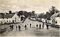 Kildare Vintage Photographs