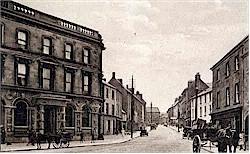 Kilkenny Vintage Photographs