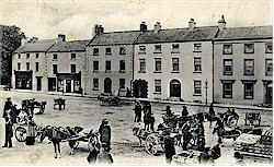 Laois Vintage Photographs