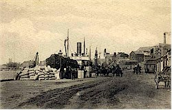 Limerick Vintage Photographs