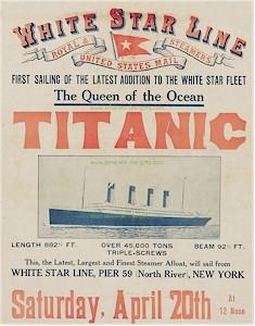 Old Irish Vintage Advertising