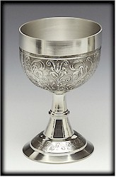 Pewter Wine Gifts