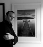 Aidan Monaghan Photography