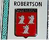 Coat of Arms Heraldic Lapel Pins
