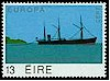 Commemoratives 1970-79