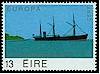 Commemoratives 1970-79