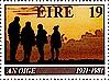 Commemoratives 1980-89