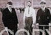 GAA Vintage Pictures
