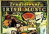 Irish Music Online Store